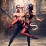How Northern Ballet Rethought Its Transactional Business Model