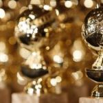 How To Sound Book-Smart At Your Golden Globes Viewing Party Tonight