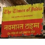 Jaipur Literature Festival's Normalizing Of Hindu Radicals Just Shows That The Mask Is Off