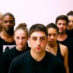 The 24-Year-Old Choreographer Who Wants To Make Dance The Intersection Of Everything