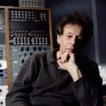 """I Don't Like To Be Without An Opera On My Desk,"" Says Philip Glass"