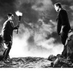 The Problem With 'Frankenstein' And The Warnings Against 'Playing God'