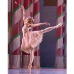 Could Companies Just Stop Dumping Gifted Dancers Because Of Some Arbitrary Ideal Of Height Or Body Type?