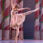 They Fired The Sugar Plum Fairy (That's Philly For Ya)
