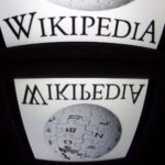 How Wikipedia Is Enlisting An Army To Fight Fake News