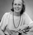 Barbara Gelb, 91 – O'Neill Biographer, Playwright, Journalist