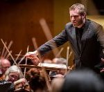 The Surprise – And Challenge – Of Suddenly Being Asked To Conduct The New York Phil