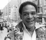 Al Jarreau, Who Smoothly And Gorgeously Spanned Jazz, R&B, And Pop, Has Died At 76