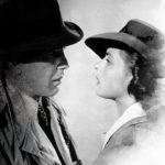 There Was A Time When 'Casablanca' Was An Object Of Art-House Worship, But That Time Is (Finally?) Ending