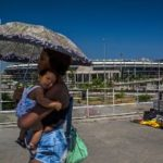 Just Six Months After The Olympics, Rio And Brazil Are A Disaster