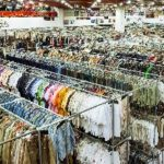 The Sprawling Costume Shop Outside Of London That Makes Its Customers Oscar Winners