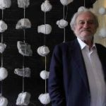 Jannis Kounellis, Pioneer Of Arte Povera, Has Died At 80
