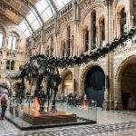 Is Great Britain Too Depressed For Museums Now?