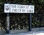 Literary Places So Famous They Become Real