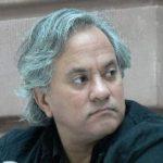 Anish Kapoor Awarded $1 Million Genesis Award