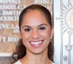 Misty Copeland Takes Issue With Her Commercial Sponsor's CEO
