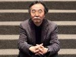 Manga Artist Jiro Taniguchi, Who Was Wildly Successful In France, Dies At 69