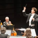 What The California Symphony Has Discovered About Attracting Millennials