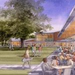 Boston Symphony Announces $30 Million Expansion At Tanglewood