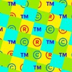 Clamp Down On Copyright? This Is Dangerous Complicated Stuff