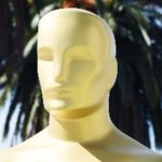That Whole Bringing Tourists Into The Oscars Telecast Thing? Here's What Went Wrong…