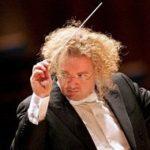 Philadelphia Orchestra Renews Stéphane Denève As Principal Guest Conductor