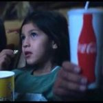 The New Yorker Picks This Year's Best And Worst Super Bowl Ads