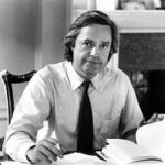 Alexander Chancellor, 77, Editor Who Transformed The Spectator (And Had A Disastrous Year At The New Yorker)
