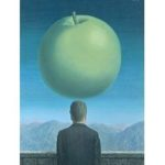 Am I The Apple? More Talk About The Nature Of Consciousness