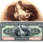 The Art Of Money: The Secret History Of The Images On Currency