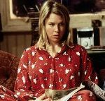 A Brief Discussion Of 'Chick Lit,' A Genre That Deserved More From The Industry