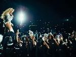 How Live Nation Came To Dominate The Booming Live Concert Business