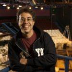 Bay Area Theatre Legend Announces Retirement