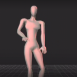 Study: Here's What Makes People See You As A Good Dancer (If You're A Woman)