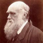 Tennyson's False Teeth, Darwin's Eczema, And George Eliot's Enormous Right Hand