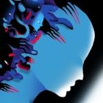Does Depression Have An Evolutionary Purpose?