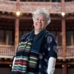 Fired Director Of Shakespeare's Globe Talks About Her Sacking – And Why She's Still There
