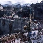 "Will ""The Great Wall"" Establish China As A Global Movie Powerhouse?"