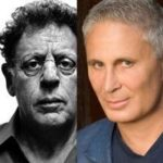 When Does (And Doesn't) Film Music Qualify As 'Classical'? Ask Philip Glass And John Corigliano