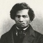 Why This Man Was The Most Photographed American Of The 19th Century