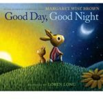 Did 'Goodnight Moon' Have A Sequel? Yes, Sort Of
