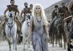 Even As Streaming Becomes Easy And Popular, Piracy ContinuesAnd Hollywood Is Prosecuting