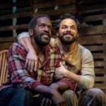 Lessons In The Power Of Diversity From A Portland Theatre