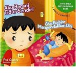 Sex Ed Book For Children Causes National Freak-Out In Indonesia