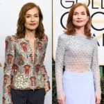 Isabelle Huppert Has Become A Style Icon