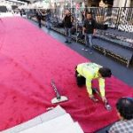 TV Stations And Networks Have To Pay For The Red Carpet This Year
