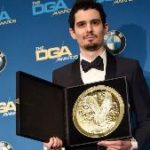 With A Win At The Directors Guild, La La Land Director Seems To Be On A Clear Oscar Path