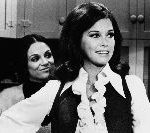 When The Sitcom Went Urban, Starting With Mary Tyler Moore