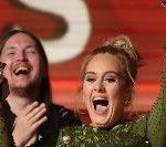 The Grammys' Fear Of Progress
