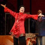 Limited-Run Musicals On Broadway: A New Business Model?